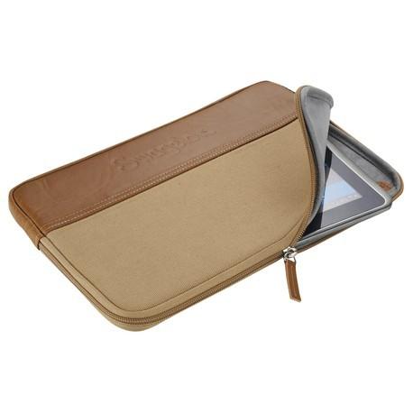 """Field & Co.® 11"""" Tablet Sleeve"""