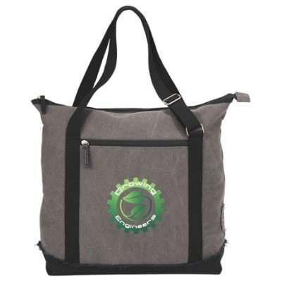 "Field & Co.® Hudson 15"" Computer Backpack Tote"