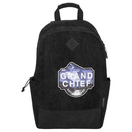 """Field & Co. Woodland 15"""" Computer Backpack"""