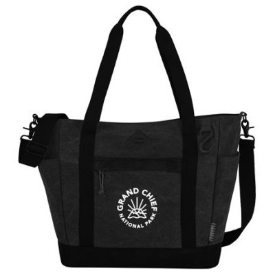 Field & Co. Woodland Tote